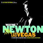 Mr. Las Vegas! [Digipak] by Wayne Newton (CD, Apr-2005, Capitol)