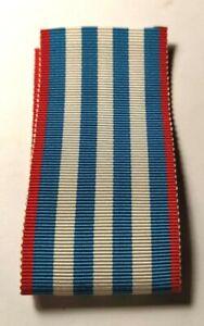 Coupe de ruban de la Médaille de la Déportation Résistance