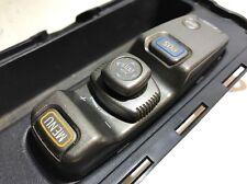 99-05 Lexus IS200 SAT NAV telecomando Satellite GPS di navigazione GPS