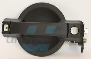 REAR-Outside-door-handle-for-FIAT-DOBLO-2001-2010