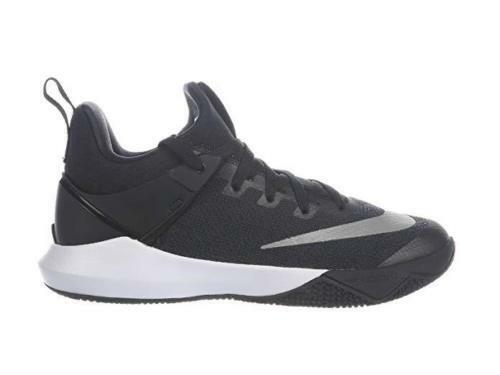 Nike Uomo zoom sz-10.5 turno tbc basket sz-10.5 zoom 13 scarpe f2be1b