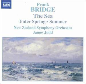 Bridge-The-Sea-Enter-Spring-Summer-CD-Jul-2004-Naxos-Distributor