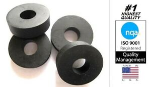 1-Premium-Rubber-Multi-purpose-Washer-1-034-OD-x-3-8-034-ID-x-5-16-034-Thick-X19-2