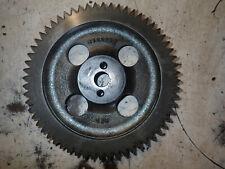 John Deere 68l 6068 Diesel Engine Fuel Injection Pump Gear Tractor 6110 6410