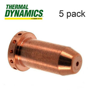 Thermal Dynamics 9-8411 Tip 10 pack