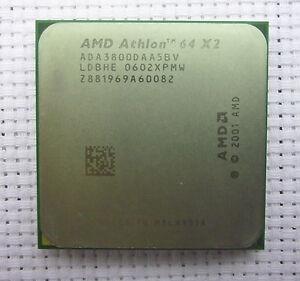 AMD-Athlon-64-X2-3800-Socket-939-Dual-Core-2-Ghz-ADA3800DAA5BV-US-Free-Shipping