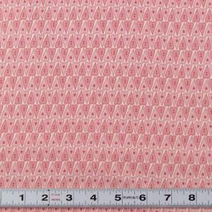Lot-G518-NICE-PEOPLE-NICE-THINGS-by-Red-Rooster-Fabric-by-the-metre