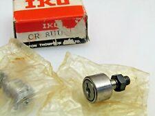 Box Of 2 Iko Cr8uu 12 Cam Follower Bearings
