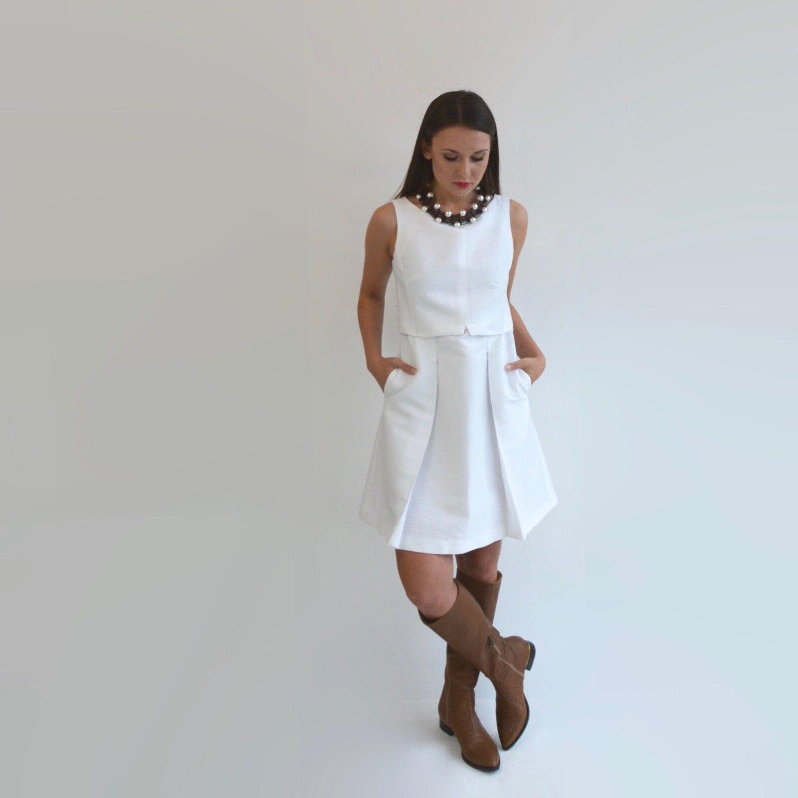 botas clásica de verdeccia & maingua cuero cuero cuero marrón claro NP 176,00 nuevo  oferta de tienda