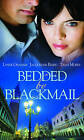 Bedded by Blackmail by Trish Morey, Jacqueline Baird, Lynne Graham (Paperback, 2010)