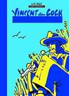 Vincent Van Gogh: The Raven Hunt by Willi Bloess (Paperback / softback, 2013)