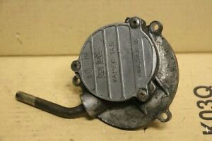 Original-Mercedes-W168-Vacuum-Pump-Vapec-14S-A6682300165-de
