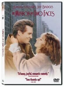 Brand-New-WS-DVD-The-Mirror-Has-Two-Faces-Barbara-Streisand-Pierce-Brosnan-Jeff