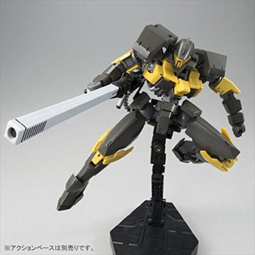 Premium Bandai HG 1//144 Iok/'s Mobile Reginlaze Iron Blooded Orphans Model Kit