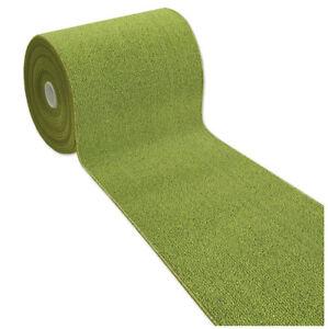 Tappeto-cucina-bordato-passatoia-casa-al-metro-h57-antiscivolo-mod-ALEXA-B-verde