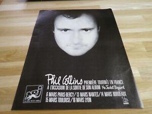 Phil-Collins-No-Jacket-Required-Pub-Publicidad