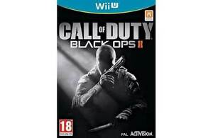Call-of-Duty-Black-Ops-II-Nintendo-Wii-U-2012