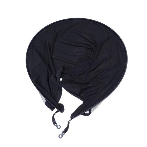 Baby Stroller Sunshade Canopy Cover For Prams Sunshade Stroller Cover HC