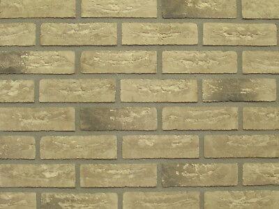 Klinker Offen Handform-verblender Wdf Bh844 Grau Nuanciert Klinker Vormauersteine Bestellungen Sind Willkommen.
