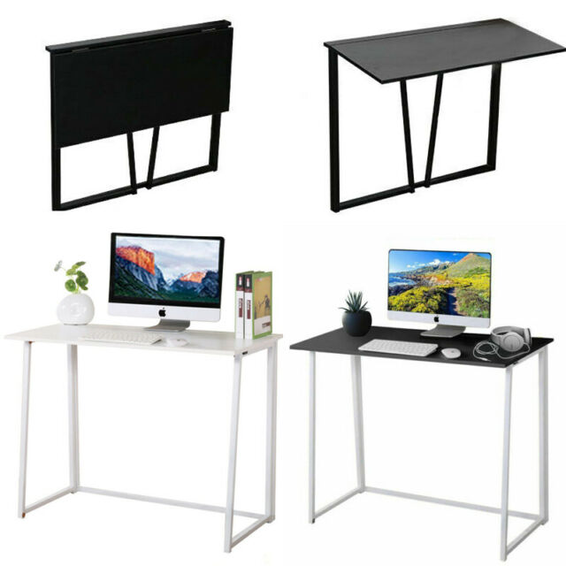 Awe Inspiring Corner Computer Desk Laptop Pc Table Home Office Study Desk Small Furniture Unit Home Interior And Landscaping Palasignezvosmurscom