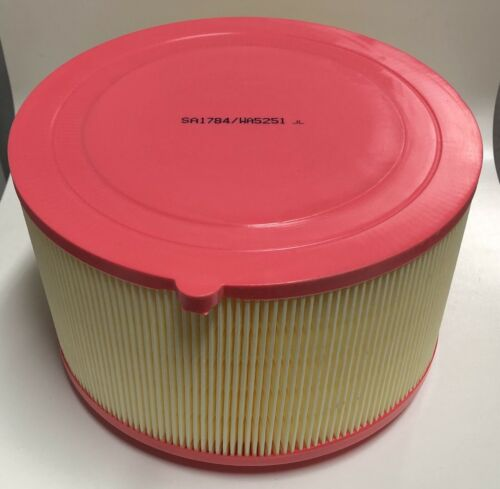 Air Filter For Ford Ranger PX Mazda BT-50 2.2 TDDI A1784 Ryco // WA5251 Wesfil