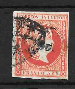 Philippines-Edifil-20H-Catalogue-40-Euros