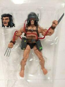 IN-STOCK-X-Men-Marvel-Legends-Caliban-WOLVERINE-Weapon-X-LOGAN-Action-Figure-6-034