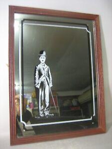 Vintage-Charlie-Chaplin-mirror