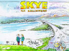 Skye for Beginners by Robert Besley (Paperback, 1999)