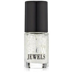 Maybelline-Color-Show-Nail-Polish-600-Precious-Pearl