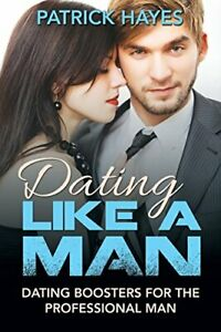 best dating book