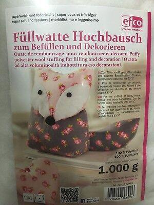 Efco Hirschgeweih PappArt Hirsch Kopf 39x31x25cm Decopatch Trophäe