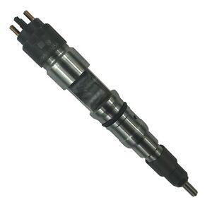 5010732R92-Diesel-Fuel-Injector-for-2011-2015-Navistar-MaxxForce-13