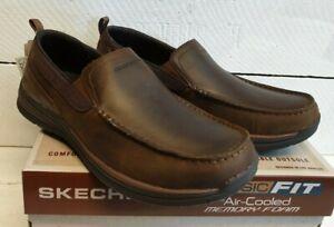 Men's Skechers 65197 Superior 2.0