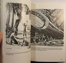 19TH CENTURY SEAFARERS - NYE - CAPE CODE - SAILING SHIPS - MASSACHUSETTS - BOOK