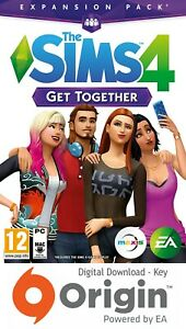THE-SIMS-4-GET-TOGETHER-EXPANSION-PACK-PC-AND-MAC-ORIGIN-KEY