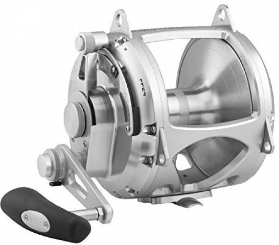 PENN INTERNATIONAL VIS 2  SPEED Reel  fitness retailer