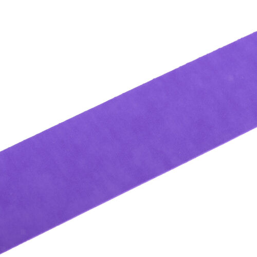 Anti-Rutsch Griffband Griffbänder Overgrip Band für Tennis Badminton Squash