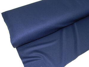 JBL-Vintage-Stil-Marineblau-Lautsprecher-Grill-Tuch-152cm-x-91-4cm-A-575