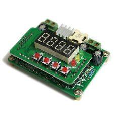 6V~40V to 0~36V DC Digital Control LED Constant Current Driver Power High Power