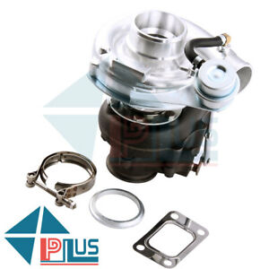 Turbo-Turbocharger-Fit-for-Nissan-Safari-Patrol-4-2L-TD42-GU-GQ-Y60-Oil-Cooling