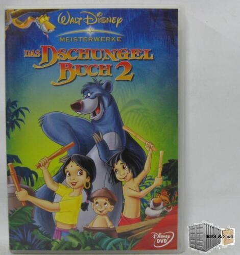 1 von 1 - Kinderfilme - je 1 DVD / Bundle auswählen -Trickfilm Zeichentrick Anime Sammlung