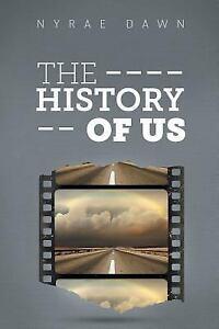 The-History-of-Us-ExLib-by-Nyrae-Dawn
