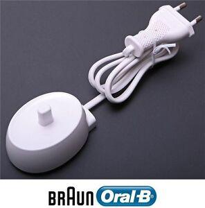 oral-b-triumph-charger-base