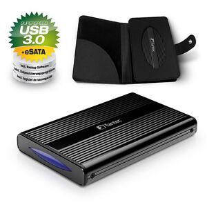 960GB-SSD-Fantec-DB-228U3e-Black-USB-3-0-eSATA-Version