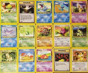 15-First-Edition-Pokemon-Cards-Pokeman-ABC