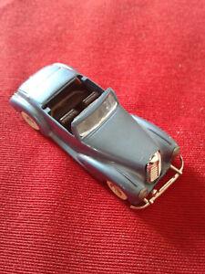 Praline-Revell-1-87-Mercedes-300-s-cabriolet