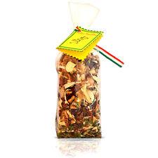 Preparato per pasta - Siciliana -
