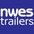 nwestrailers