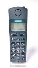 Siemens Gigaset 2000C Pocket T-Sinus  CM800 Mobilteil Top!